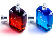 Still Available: Ustraa Cologne Perfume At Just Rs.119 + Free Shipping