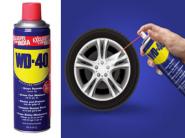 Mini Loot: Multi Purpose Spray [ 420 mL ] At Just Rs. 49