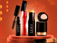 100% Cashback - Flat Rs.200 CB On Rs.200 + Up to 25% Off On Cosmetics
