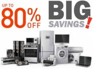 Flipkart Electronics Sale: Get High Discount on Electronics + More Savings