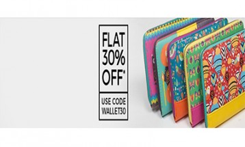 Chumbak discount coupons
