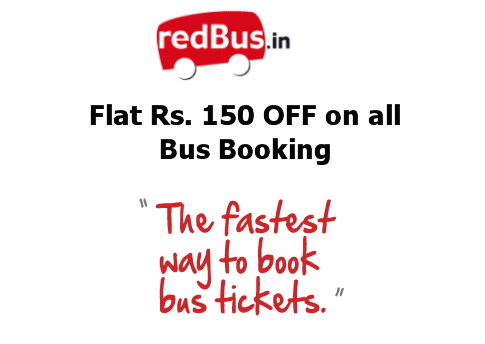 Red Bus Ticket Booking Chennai To Bangalore from