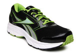 Jabong Diwali Shoes Sale : Extra 32