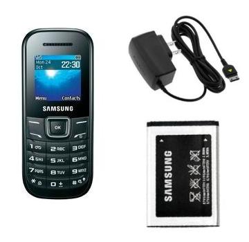 Samsung Galaxy J2 - J200G Dual SIM Android Mobile Phone | GSM ...