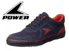 Power Men's Match Running Shoes at Rs
