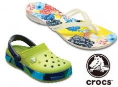 38d2631f0 Lowest Online  - Crocs Sexi Women Candy Pink Flip at Flat 50% Off at ...