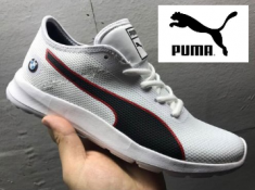 Handpicked Deals on Puma Shoes - Up to