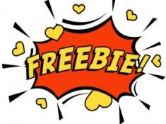 Top Freebies Of The Week At FKM [ Free Stuff Online ]