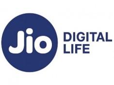 Jio Cashback Offer - Cashback/ Rewards upto Rs. 501 on Recharges [ 2 Days Left ]