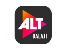 Altbalaji 3 Month Subscription at Just Rs. 3 Per Month