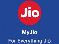 [ New Month Offers ] Jio All Portal Cashback Coupon Codes