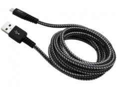 boAt Rugged USB Cable For Just ₹99 (Worth ₹799) + Free Shipping