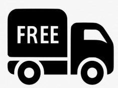 Amazon Free Delivery On All Orders Everyday [ 9 AM to 12 PM ]