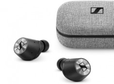 Last Day - Top Offer on Truly Wireless Earphones Of Freedom Sale