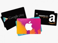 Free Amazon & Flipkart Gift Cards Worth Rs. 500 [ Only 5 Minute Steps ]