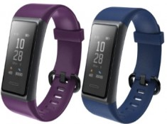 10 Times Per User : PLAYFIT 21 Smart Band At Just Rs. 644 [ MRP Rs. 2999 ]