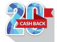 Download The App, Deposit Rs. 10 & Get Rs. 20 Cashback !!