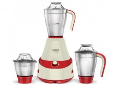 Lowest Online - Havells Energia Mixer Grinder At Just Rs. 1935