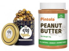Best Selling Grocery and Gourmet Foods | Up to 40% off