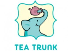 Shop Freshly harvested Teas Worth Rs. 500 At Rs. 300 + Free Sample