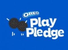 MyJio Oreo Play Pledge Offer : Get Daily 2 GB Free Jio Data