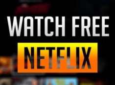 Watch some of Premium Netflix Shows For Free