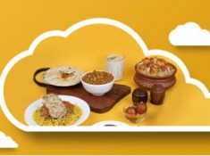 Delicious Treat: Order Food Worth Rs.200 At Just Rs.50 [ 5 Times Per User ]