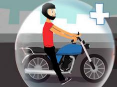 Take Insurance & Get 35% FKM Cashback [ Scooty, Bike Or Scooter ]