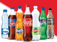 Coke 2021 Offer: Scratch & Win Cashback Of Rs. 60 [ Read Details Inside ]