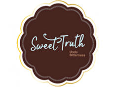 Dessert Offers With Free Delivery Within 40 Min + 50% Off + Extra Rs. 80 FKM Cashback