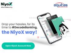 [ Cashback Credited ] Open Online Savings Account & Get Rs. 300 Cashback + Free Visa Debit Card !!