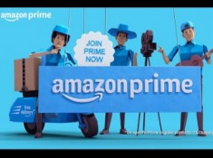 Free Prime Membership With Mobile Recharge Plans [ 2021 Offer ]