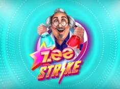 Up to ₹150,000 Casino Welcome Bonus + 150 Zee Spins + 50000 Zee Points