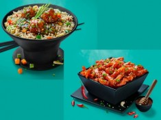 Chinese Food Loot - Order Worth Rs. 700 At Rs. 100 [ 5 Times Now ]