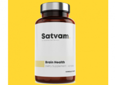 Focus - Brain Health Nutrition Tablets At Just Rs.80 + Free Shipping