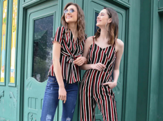 Faballey On CB - Up To 65% Off + 10% Code + Rs.250 FKM CB