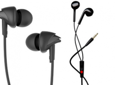 Boat Headphones Starts At Just Rs.299 + Free Delivery