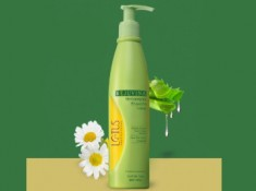 Rejuvina Herbcomplex Protective Lotion At Rs. 376 + Free Shipping