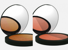 Grab Or Gone - Blush Or Highlighter At Just Rs.50 [ MRP Rs.900 ]