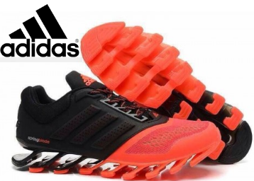 a5d33c9651d7 Adidas Spring Blade Shoes For Men at Flat 85% OFF at FreeKaaMaal.com