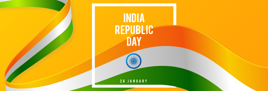 Republic Day Discounts