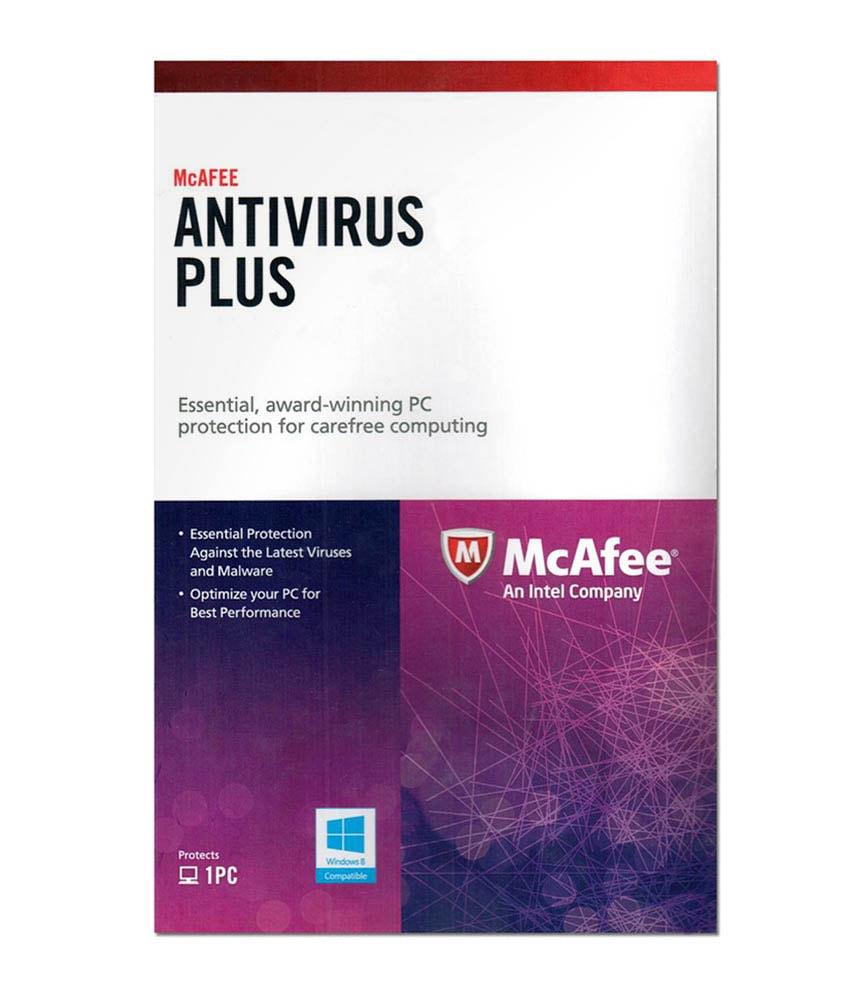 _BEST_ Mac Cafe Antivirus Free Download 2014 Full Version 1470371418