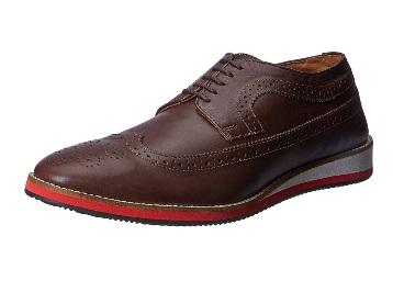 Cashback shoe discount offer  image 1