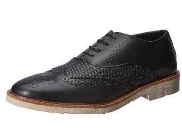 Cashback shoe discount offer  image 2