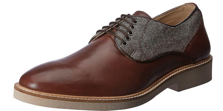 Cashback shoe discount offer  image 3