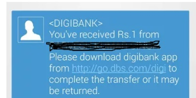 Digibank App Refer And Earn Get Rs 200 On Sign Up Amp Rs