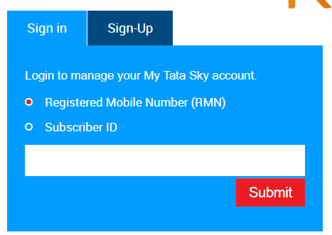 New Launch:-Tata Sky Make My HD Packs at Just Rs  30/Month