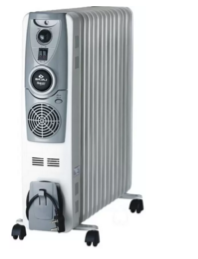 Room Heater Buying Guide Types Features And Review