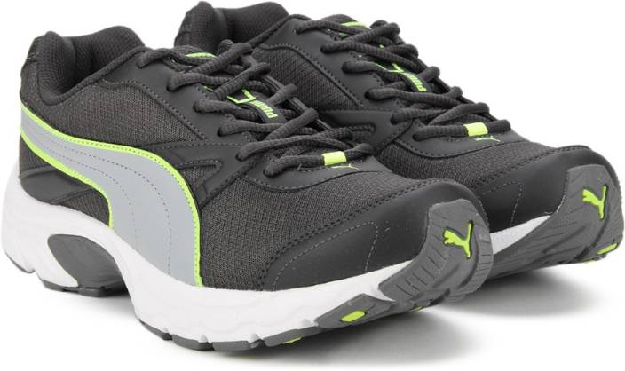 9de689ac9f6 Flipkart Sale on Puma Shoes