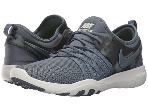 Buy NIKE Women's Flex Rn Running Shoes and other Road Running at 360peqilubufebor.cf Our wide selection is eligible for free shipping and free returns.